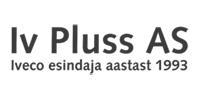 IV Pluss